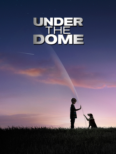 under-the-dome-09.jpg