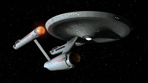 uss-enterprise-ncc-1701.jpg