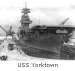 uss-yorktown.jpg