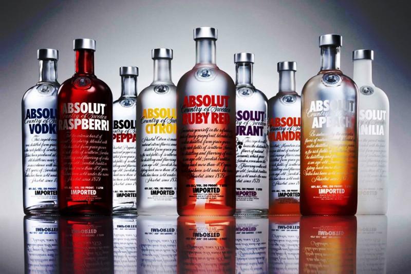 vodkas-945.jpg