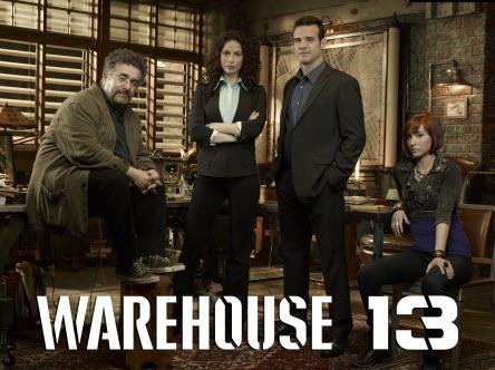 Warehouse_13.jpg