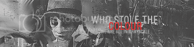WhoStoleTheColourSigcopy.png