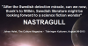 NASTRAGULL SWE Review 04.png