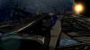 Raider_Basestar.png