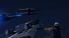 Cylon-Raider-Basestar-Approach.png