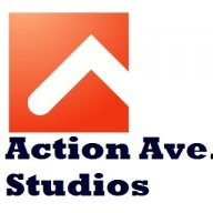 actionavenue