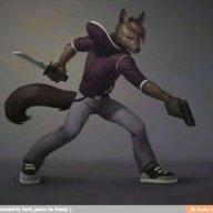 Jacktehwolf