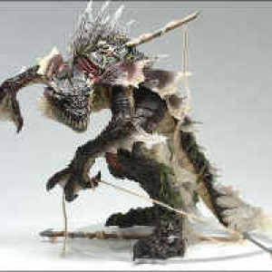 monsters_creature2_small