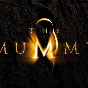 the_mummy_1024