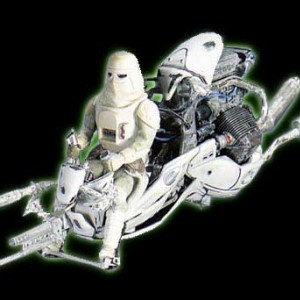 hoth_speeder_bike_01
