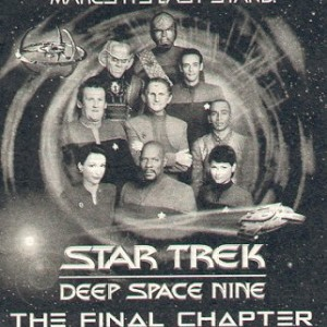 ds9thefinalchapter
