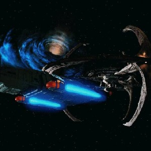 DS9Wallpaper