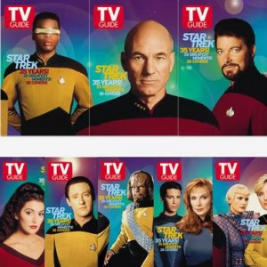 StarTrek The Next Generation