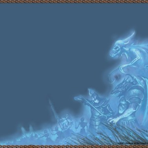 Wizards of the Coast Fantasy Wallpapers
