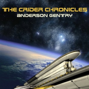 Anderson Gentry - Crider Chronicles