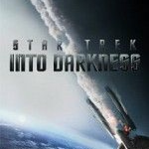 Star Trek 2 Into Darkness