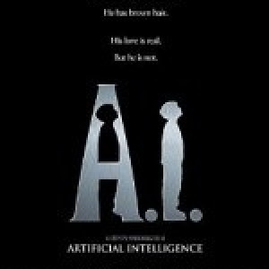 A.I. (Artificial Intelligence)