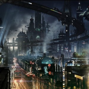 Futuristic_City_by_JJasso-992x451