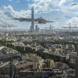 Paris-year-3000