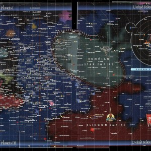 Star_trek_map2