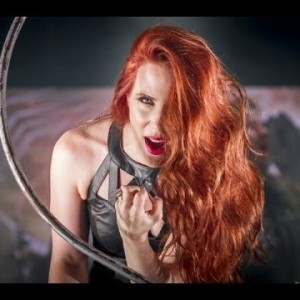 Epica live @ Pinkpop 2014 (Full Show) - YouTube