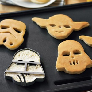 Imperial Cake Molds