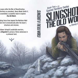 Slingshot 8- The Old World Cover.jpg