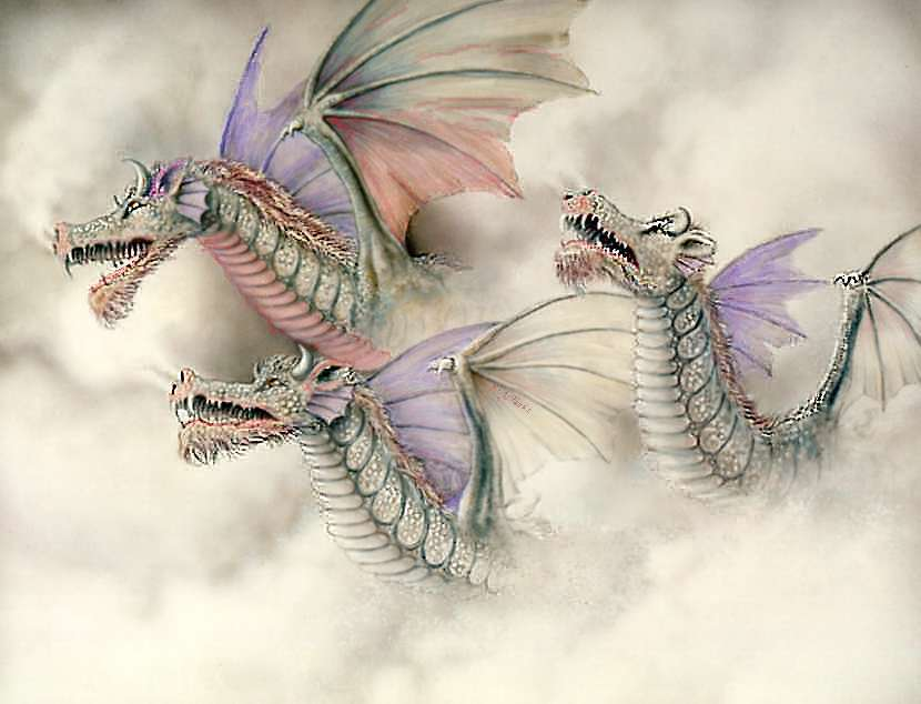 dragon-picture-018