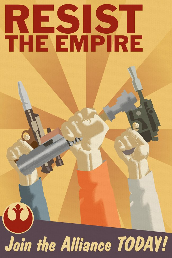 Resist-the-empire2