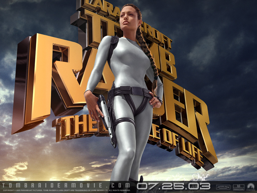 tombraider7_1024