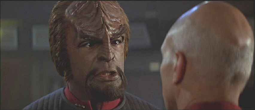 WorfPicard