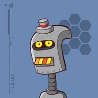 irongrinder