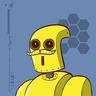 MightyRobot