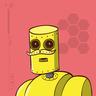 fembot17